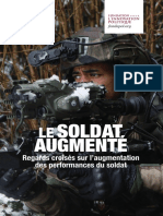 Soldat-Augmente 2019-12-18 w