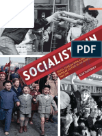 Gleb Tsipursky - Socialist Fun_ Youth, Consumption, and State-Sponsored Popular Culture in the Soviet Union, 1945–1970-University of Pittsburgh Press (2016)-Copy.pdf