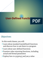 08_PF Functions- 1
