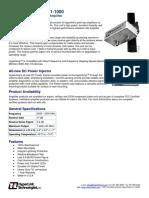 ha2401_1000.pdf