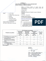 moringa insulin.pdf