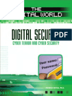 Digital Security- Cyber Terror and Cyber Security.pdf