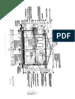 Sectiune Structuri 2 Model