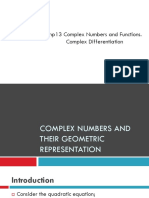 Complex Functions Ppt
