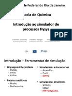 286533900-Curso-HYSYS-10out2013.pdf