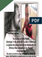 Bautismo Joaquín.pptx [Autoguardado].pptx