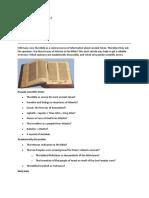 Plato's atlantis and the bible.pdf