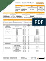 KR 16 - 2.pdf
