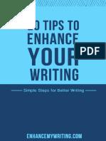 20-tips-emw.pdf