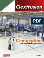 Clextrusion-N°18fr