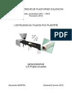 Fic-IsBaeKG7Zt80ONkvJpTy4Wx2_AzMofY1qnhuXm5LHD3gES.pdf