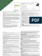 Grade 3 - planning-sharing-the-planet-grade-3-4.pdf