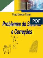 Emerson_Correções.pdf