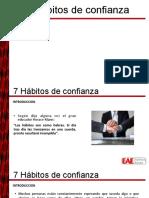00. 7 Habitos de La Gente Altamente Efectiva de STEPHEN COVEY Copia[3016]