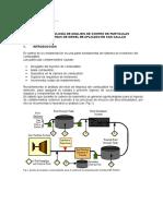 INFORME DEL METODOLOGIA DE CONTEO DE PARTICULAS.doc
