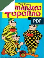 Almanacco Topolino 196 (Mondadori 1973-04) [c2c Gilgamesh1963].pdf