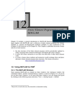AFirstCourseInFiniteElements-Ch12-MATLAB - Copy.pdf