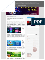 a-new-fantasy-app-has-arrived-to.html.pdf