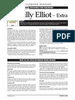 READING_3a_MediaReaders_Billy-elliot.pdf