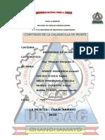 Informe de calabacilla de monte TERMINADO.docx