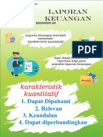 Poster Akuntansi Keuangan