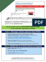 GUIA-RESET-EPSON-L220.pdf