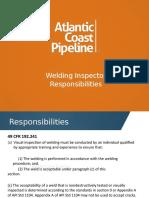 Welding Inspector Training 06192018 Rev H ]