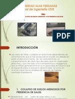 COLAPSO-DE-SUELOS-ARENOSOS-POR-PRESENCIA-DE-SALES