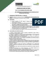 136 LA LIBERTAD ESPECIALISTA IR.pdf