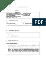 INFORME PSP NICOLAS PEREZ