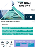 ITSM Final Project (1)