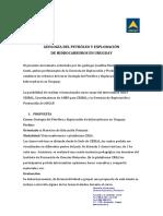 Programa Para ANEP-CEIBAL Formal 09-09-19