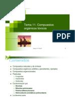 tema11 [Modo de compatibilidad]-convertido.docx