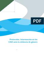 2017_ProtocoloViolenciaGeneroCAD.pdf