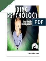 Trading_Psychology_Manual