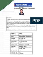DEEPAK SCDL EXAM HALL TICKET 1.pdf