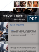 TRANSCULTURAL-NURSING.pdf