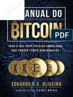 Manual do Bitcoin.pdf