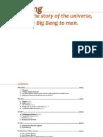 Big Bang Concept - Plasticiens Volants