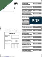 user_authentication.pdf