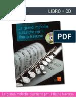GrandiMelodieClassicheFlautoTraverso.pdf