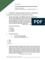 PRUEBA OBLIGATORIA 1.pdf