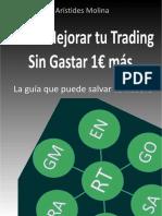 Como-mejorar-tu-trading-sin-gastar-1-€-más.pdf