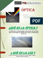 FISICA OPTICA.pptx