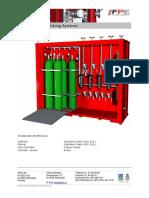 Gaseous Extinguishing Systems rev 00