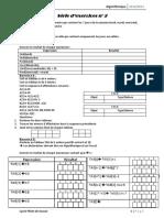 Exercices2ElV 2012-2013.docx