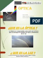 FISICA OPTICA (1)