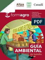 Guia-de-Bolsillo_2019-1