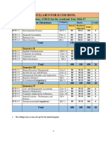 SYLLABUS-BCOM(HONS-&-PASS)-CBCS.pdf