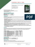 PH3D_T130104.pdf